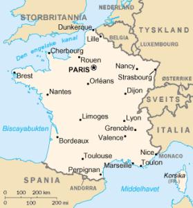 fr-map-no