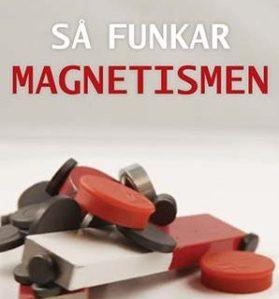 sol7426_magneter_omslagsbild_sli