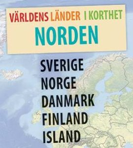 1665km_lander_norden_sli