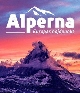 ku_keyart_alperna-500x700